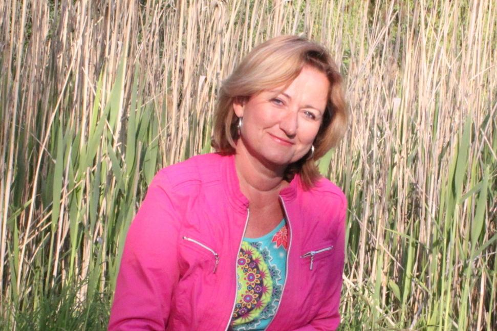 Marcela Vyskočilová